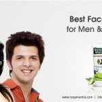 Best-Face-Wash-For-Men-And-Women