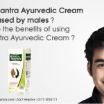 Can-Roop-Mantra-Ayurvedic-Cream-Be-Used-By-Males-What-Are-The-Benefits-Of-Using-Roop-Mantra-Ayurvedic-Cream