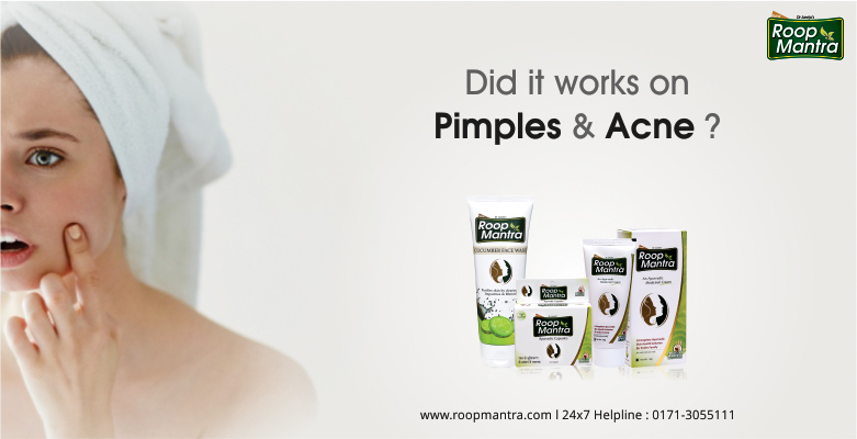 Did-It-Works-On-Pimples-And-Acne
