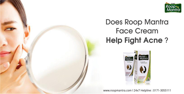 Does-Roop-Mantra-Face-Cream-Help-Fight-Acne