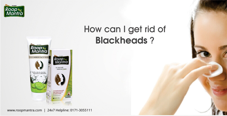 How-Can-I-Get-Rid-Of-Blackheads