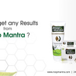 I-Didn't-Get-Any-Results-From-Roop-Mantra