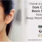 I-Have-A-Problem-Of-Dark-Circles-And-Black-Shadow-How-Does-Roop-Mantra-Help-Me
