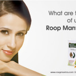 What-Are-The-Benefits-Of-Using-Roop-Mantra-Cream