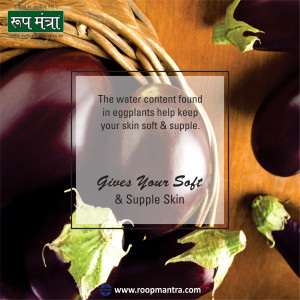 Skin Care tips - Fruits & Vegetable  Tips - Roop Mantra Ayurvedic Fairness Cream  (6)