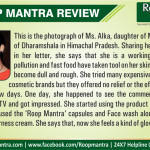 roop-mantra-review-alka-dharamshala-hp