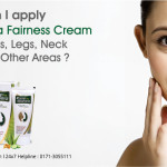 Can-I-Apply-Roop-Mantra-Fairness-Cream-On-Hands-Legs-Neck-And-Any-Other-Areas