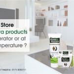 Can-I-Store-Roop-Mantra-Products-In-A-Refrigerator-Or-At-Normal-Temperature