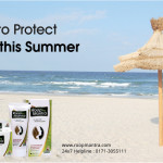 7-Tips-To-Protect-Your-Skin-This-Summer