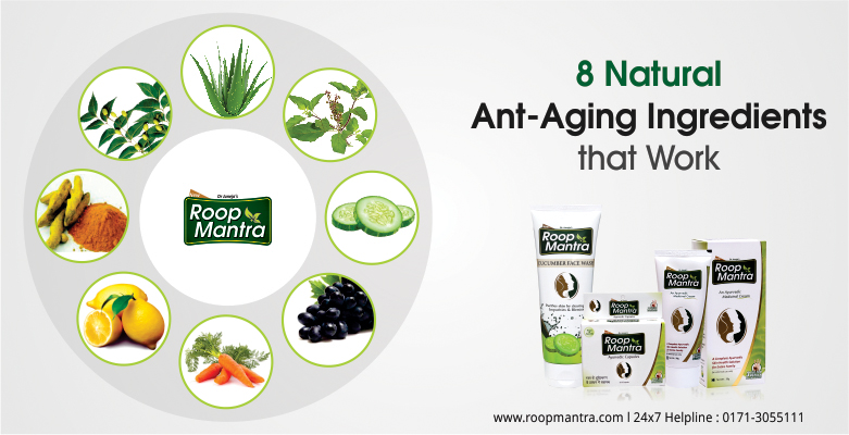 8-Natural-Ant-Aging-Ingredients-That-Work