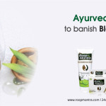 Ayurvedic-Way-To-Banish-Black-Heads