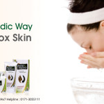 Ayurvedic-Way-To-Detox-Skin