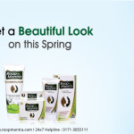 Get-A-Beautiful-Look-On-This-Spring