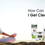 How-Can-I-Get-Clear-Skin