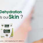 How-Dehydration-Affects-Our-Skin