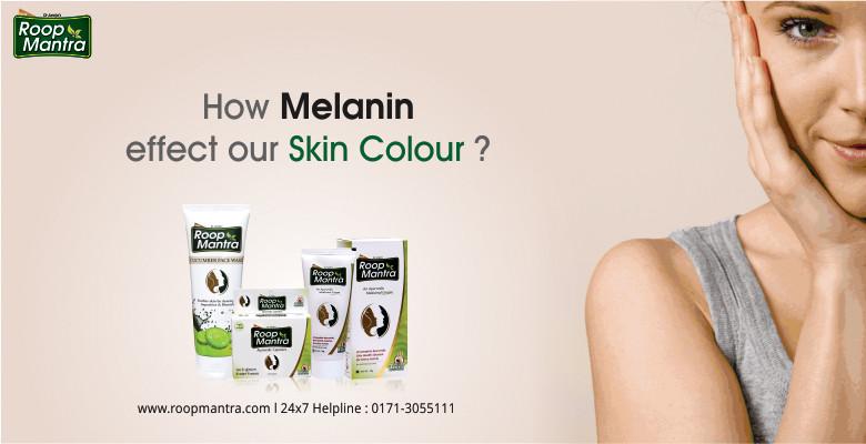 How-Melanin-Effect-Our-Skin-Colour