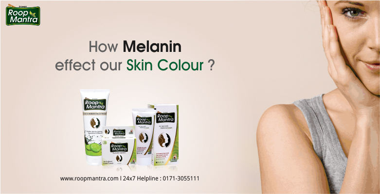 How-Melanin-Effect-Our-Skin-Colour