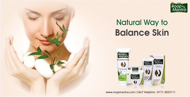 Natural-Way-To-Balance-Skin
