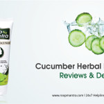 Cucumber-Herbal-Face-Wash-Reviews-And-Details