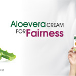 Aloe-Vera-Cream-For-Fairness
