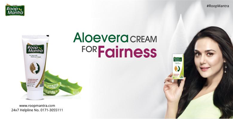 Aloe-Vera-Cream-For-Fairness