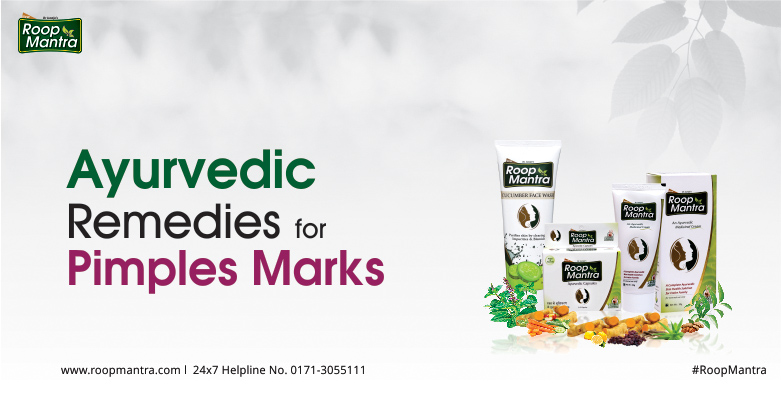 Ayurvecic-Remedies-for-Pimples-Marks