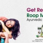 Ready-With-Roop-Mantra-Ayurvedic-Products