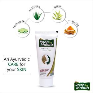 Roop-Mantra-Ayuvedic-cream