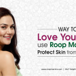 Way-To-Love-Your-Skin-Use-Roop-Mantra-To-Protect-Skin-From-Summer