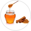 cinnamon-and-honey-face-mask