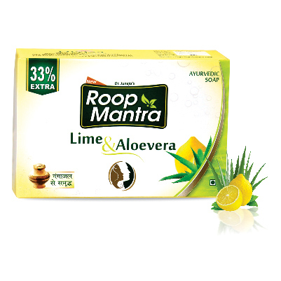 lime-and-aloevera-soap
