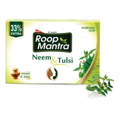 neem-and-tulsi