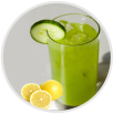 cucumber-and-lemon-juice