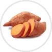 sweet-patato