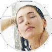 roop-mantra-blog2-icon2