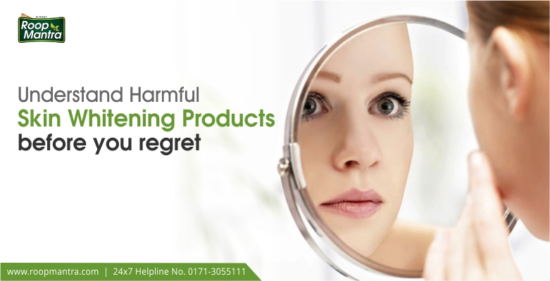 Understand-harmful-skin-whitening-products-before-you-regret