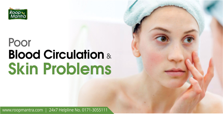 Poor-blood-circulation-and-skin-problems