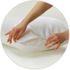 Change-your-pillow-case
