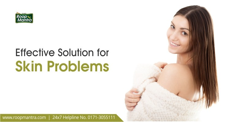 Effective-solution-for-skin-problems