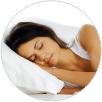 Get-your-Beauty-sleep