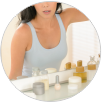 Have-you-started-using-some-new-skincare-products