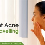 How-to-prevent-acne-while-travelling