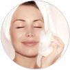 Maintain-your-skin-care-routine