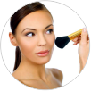 Make-use-of-acne-safe-makeup