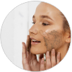 Multani-mitti-for-exfoliation