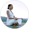 Remove-stress-through-meditation