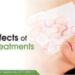 Side-effects-of-Laser-Treatments
