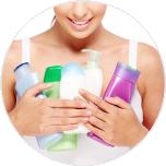 Using-skincare-product-incorrectly
