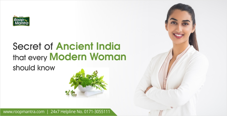 Secret-of-Ancient-India-that-every-modern-woman-should-know