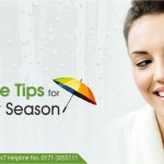 Skincare-Tips-for-Rainy-Season
